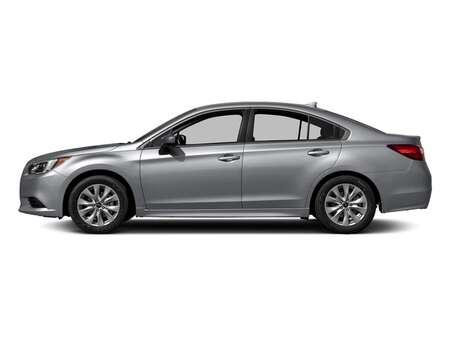 2017 Subaru Legacy   for Sale   - SB8792A  - C & S Car Company