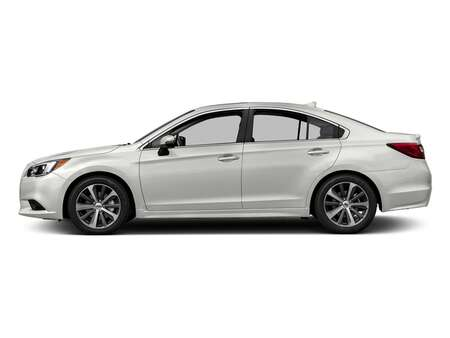 2017 Subaru Legacy 4D Sedan  for Sale   - 16604  - C & S Car Company