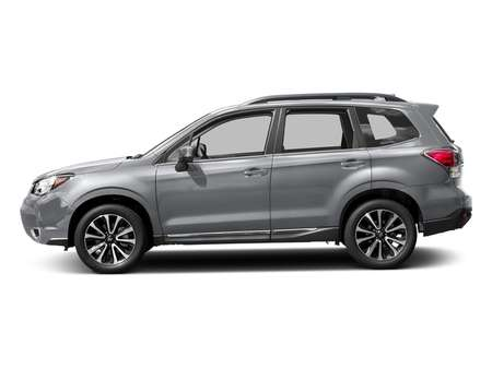 2017 Subaru Forester 4D SUV  for Sale   - SB7882A  - C & S Car Company
