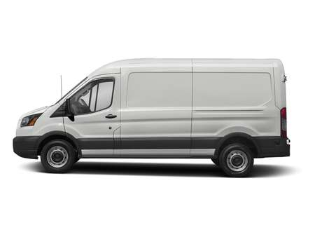 2018 Ford Transit Van   for Sale   - 18301  - Haggerty Auto Group