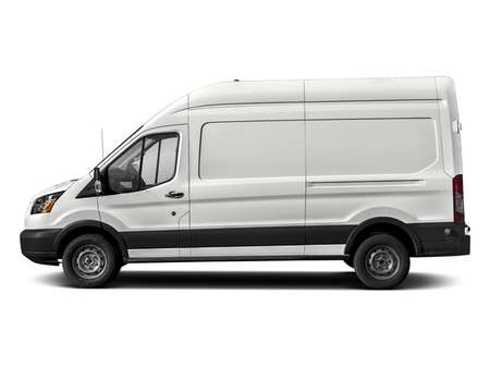 2018 Ford Transit Van   for Sale   - FE175038  - Pritchard Auto Company (pac-fleet.com)