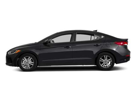 2018 Hyundai Elantra   for Sale   - HY8538A  - C & S Car Company