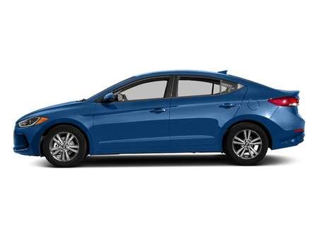 2018 Hyundai Elantra   for Sale   - MA3309A  - C & S Car Company