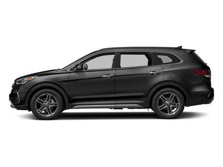 2018 Hyundai Santa Fe   for Sale   - SB8181A  - C & S Car Company