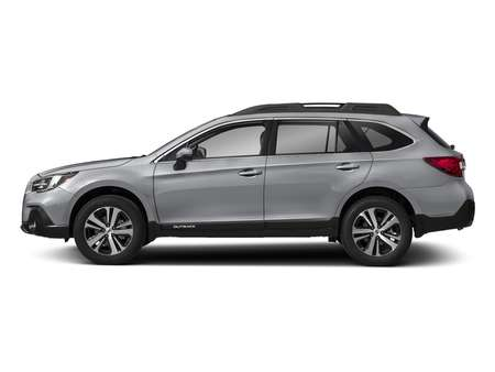 2018 Subaru Outback 4D Wagon  for Sale   - SB7868A  - C & S Car Company