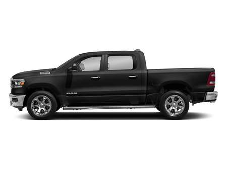 2019 Ram 1500 Limited Crew Cab  for Sale   - FE175854  - Pritchard Auto Company