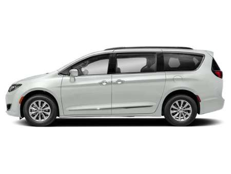 2020 Chrysler Pacifica Touring-L Plus 35th Anniversary Edition for Sale  - DC-20044  - Blainville Chrysler