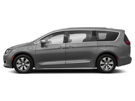 2020 Chrysler Pacifica Touring-L for Sale  - BC-287701  - Blainville Chrysler
