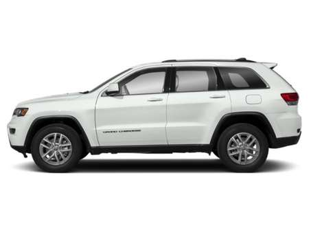 2020 Jeep Grand Cherokee Altitude for Sale  - BC-20508  - Blainville Chrysler