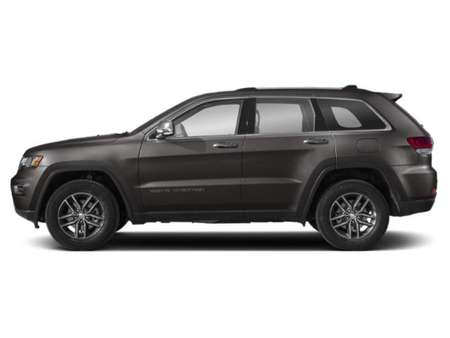 2020 Jeep Grand Cherokee Altitude for Sale  - BC-20503  - Blainville Chrysler