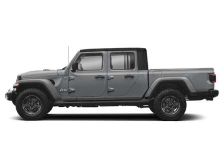 2020 Jeep Gladiator Sport S + BANCS CHAUFF + UCONNECT *139$/SEM for Sale  - DC-20492  - Desmeules Chrysler