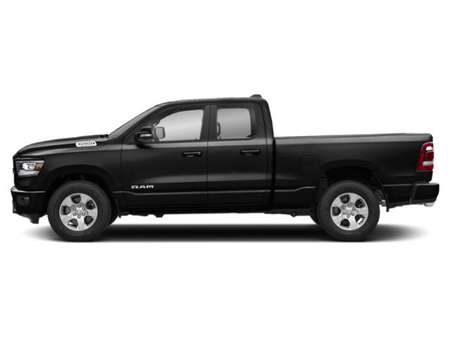 2020 Ram 1500 Big Horn North Edition for Sale  - BC-407185  - Blainville Chrysler