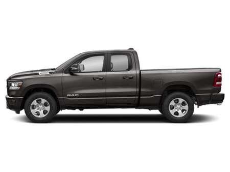 2020 Ram 1500 Big Horn for Sale  - BC-20539  - Desmeules Chrysler