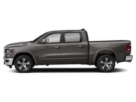 2020 Ram 1500 Laramie for Sale  - BC-20433  - Blainville Chrysler