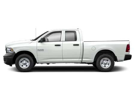 2020 Ram 1500 Night Edition for Sale  - BC-144727  - Blainville Chrysler