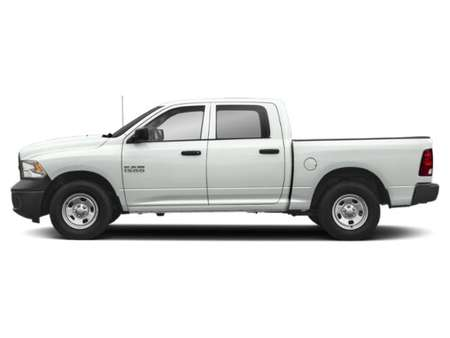 2020 Ram 1500 Night Edition for Sale  - BC-116087  - Desmeules Chrysler