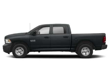 2020 Ram 1500 Night Edition for Sale  - DC-132937  - Blainville Chrysler