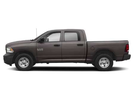 2020 Ram 1500 Night Edition for Sale  - BCT-125999  - Desmeules Chrysler