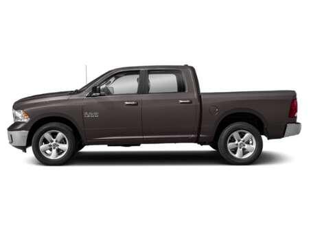 2020 Ram 1500 SLT for Sale  - BC-20565  - Desmeules Chrysler