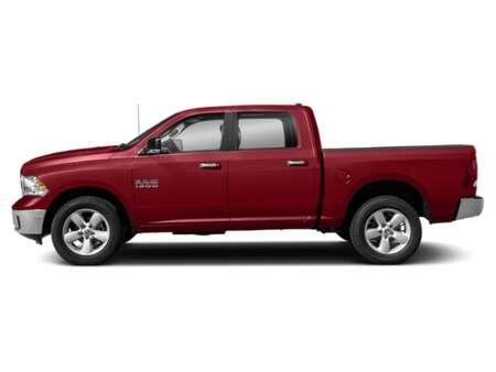 2020 Ram 1500 Warlock for Sale  - BC-131919  - Desmeules Chrysler