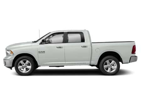 2020 Ram 1500 Warlock for Sale  - BC-107277  - Desmeules Chrysler
