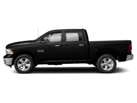 2020 Ram 1500 Warlock for Sale  - BC-137198  - Desmeules Chrysler