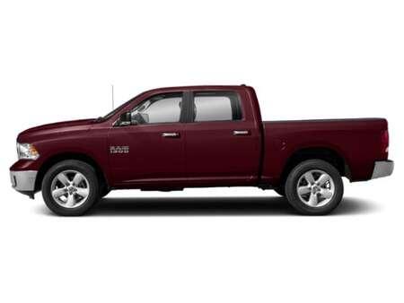 2021 Ram 1500 WARLOCK * BTE COURTE * SIEGES + VOLANT CHAUFF. * for Sale  - BC-21808  - Desmeules Chrysler