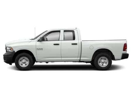 2021 Ram 1500 Express NIGHT V6 3.55 * Ens APPARENCE NIGHT * for Sale  - BC-C 48631407  - Blainville Chrysler
