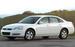 2008 Chevrolet Impala LS  - R6126A  - Fiesta Motors