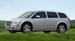2008 Chrysler Town & Country Touring  - R5638A  - Fiesta Motors