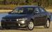 2008 Mitsubishi Lancer GTS  - 25189  - Tom's Auto Sales, Inc.