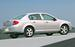 2005 Chevrolet Cobalt 4D Sedan  - 15963A  - C & S Car Company