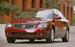 2006 Nissan Altima 3.5 SE-R  - R4879A  - Fiesta Motors