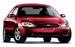 2006 Ford Taurus SEL  - R4648A  - Fiesta Motors
