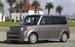 2006 Scion xB 4  - RX15463  - C & S Car Company