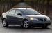 2008 Pontiac Grand Prix  - R5039A  - Fiesta Motors