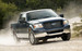 2007 Ford F-150 2WD Regular Cab  - R4813A  - Fiesta Motors