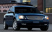 2007 Ford Five Hundred SEL AWD  - R6060A  - Fiesta Motors