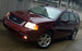 2007 Ford Freestyle Limited  - R5836A  - Fiesta Motors