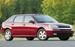 2006 Chevrolet Malibu MAXX LT  - R5427A  - Fiesta Motors