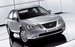 2009 Hyundai Sonata GLS  - 494288  - Car City Autos