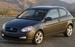2008 Hyundai Accent GLS  - R6011A  - Fiesta Motors
