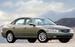 2008 Hyundai Azera Limited  - F9135A  - Fiesta Motors