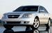 2008 Hyundai Sonata GLS  - R5033A  - Fiesta Motors