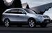 2008 Hyundai Veracruz  - R5141A  - Fiesta Motors