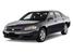 2010 Chevrolet Impala LT  - F9459A  - Fiesta Motors