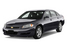 2010 Chevrolet Impala LTZ  - R5050A  - Fiesta Motors
