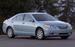 2008 Toyota Camry  - F9190A  - Fiesta Motors
