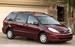 2008 Toyota Sienna CE  - 802416D  - Kars Incorporated - DSM