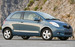 2008 Toyota Yaris  - B4189  - Consolidated Auto Sales
